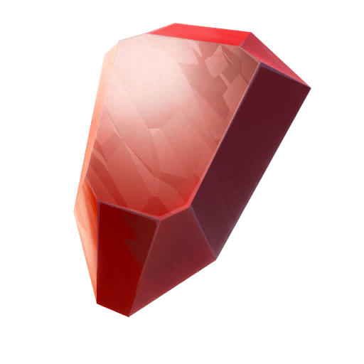 Birthstone Backplate Back Bling icon