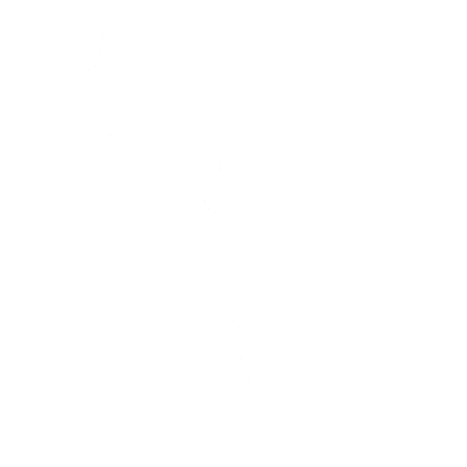 Bounce Berry Emote icon