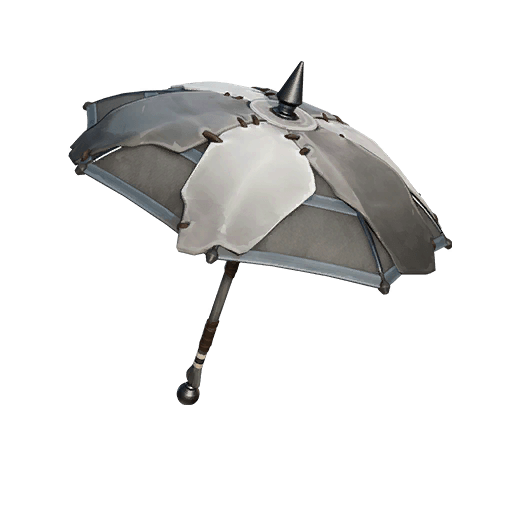 Brella Umbrella icon