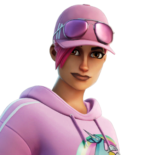 Britestorm Bomber Outfit icon