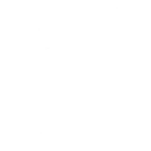 B.R.U.T.A.L. Dab Emote icon