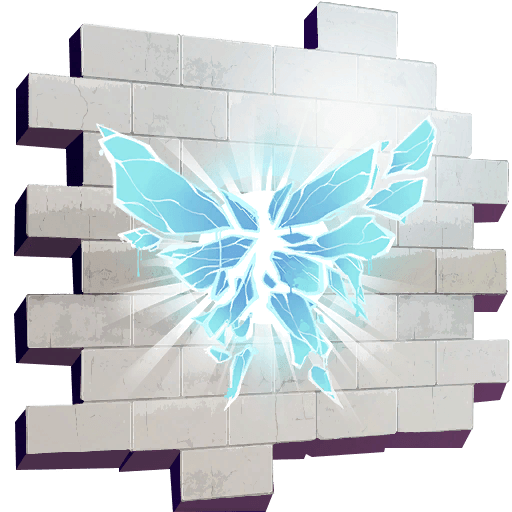 Butterfly Spray icon