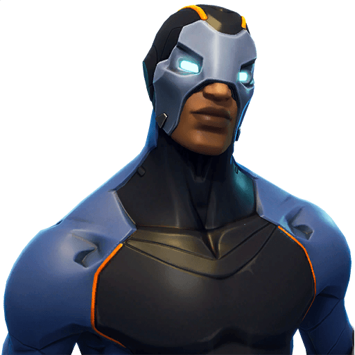 Carbide Outfit icon