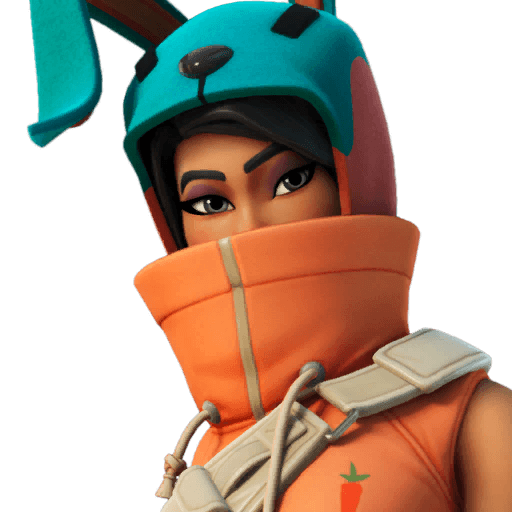 CeeCee Outfit icon