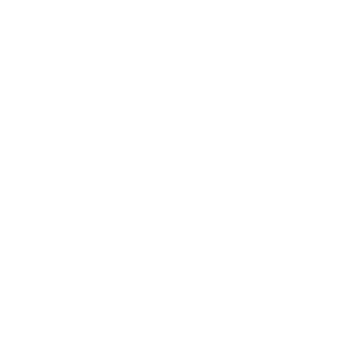Clean Groove Emote icon
