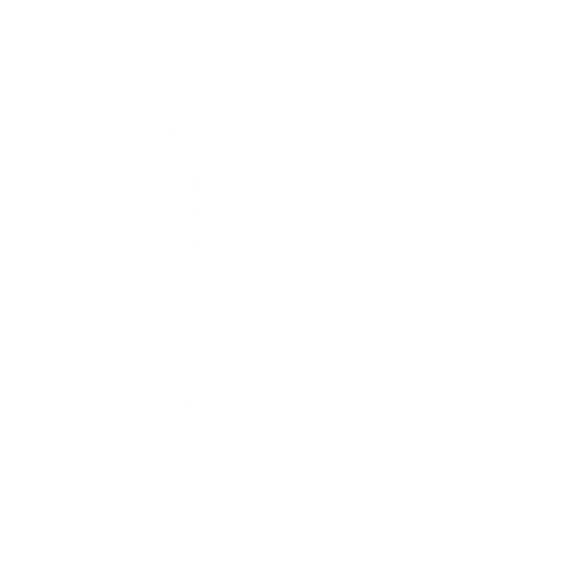 Clean Sweep Emote icon