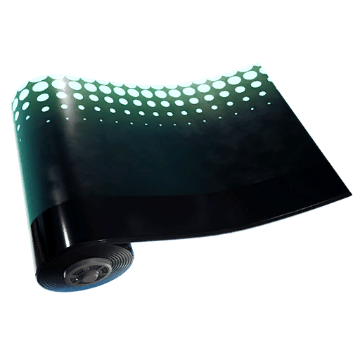 Core Wrap icon