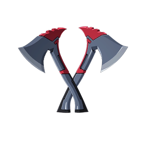 Cutting Words Pickaxe icon