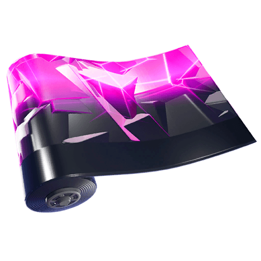 Dark Angular Shift Wrap icon