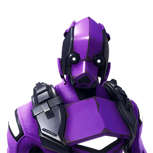 Dark Vertex Outfit icon