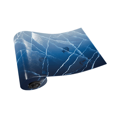 Deep Frost Wrap icon