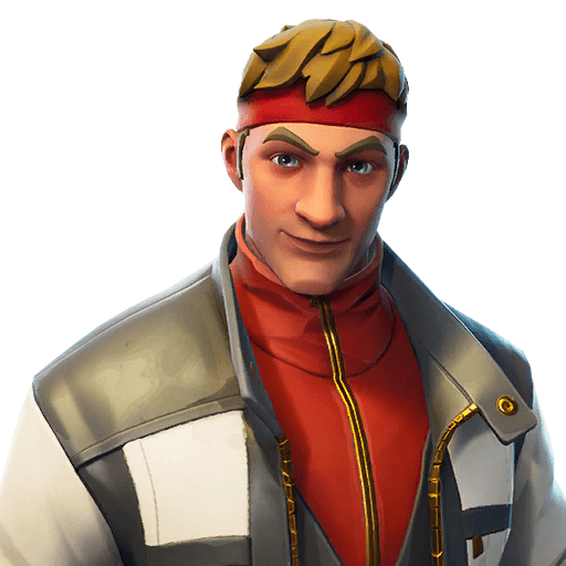 Dire Outfit icon