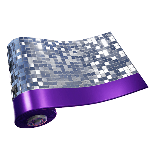 Disco Wrap icon