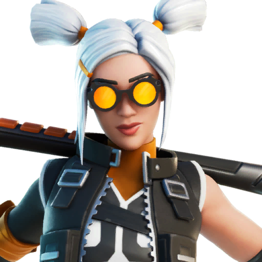 Dizzie Outfit icon