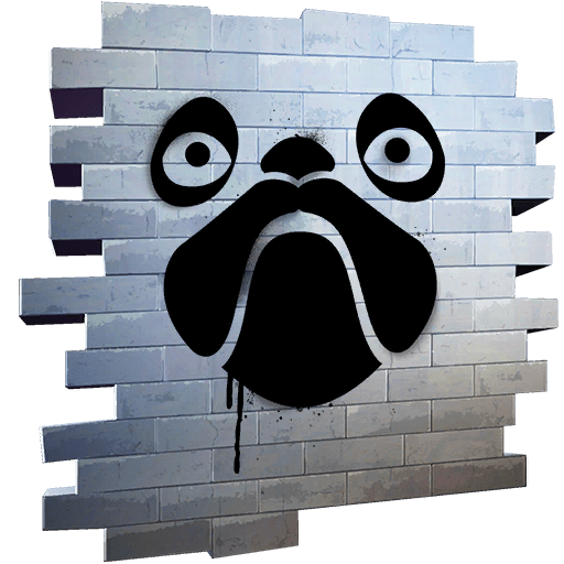 Doggo Spray icon