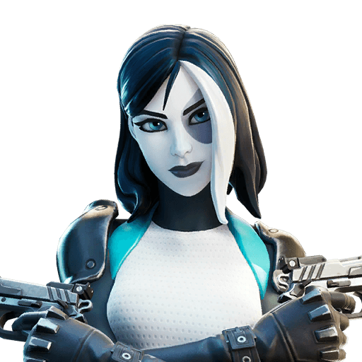 Domino Outfit icon