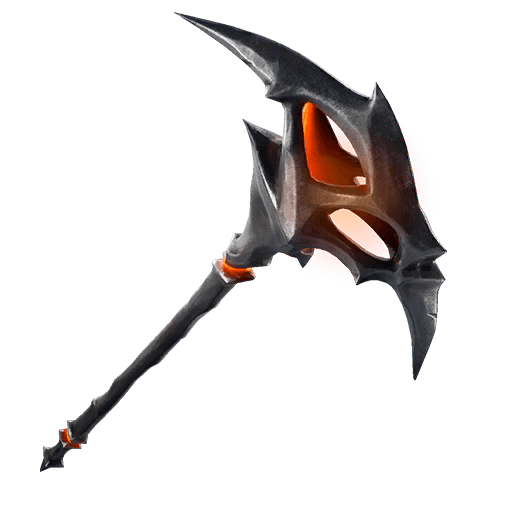 Dread Pickaxe icon