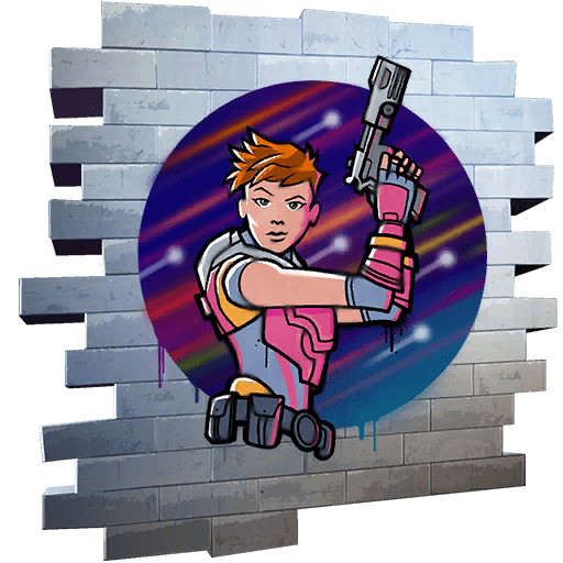 Dropout Spray icon