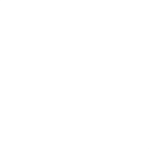 Drum Major Emote icon