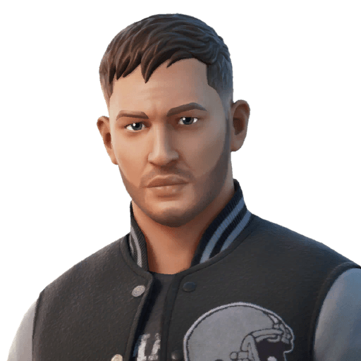 Eddie Brock Outfit icon
