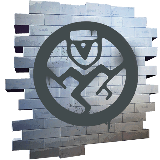 EGO Spray icon