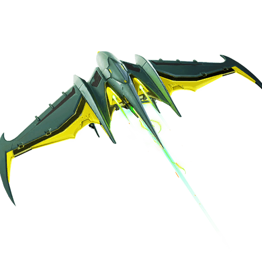 Elite Recon Glider icon
