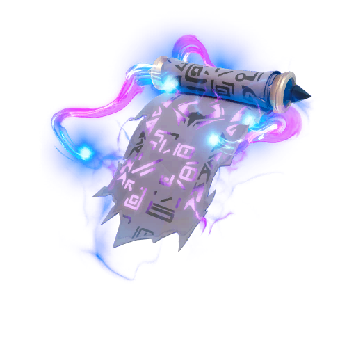 Endless Scroll Back Bling icon