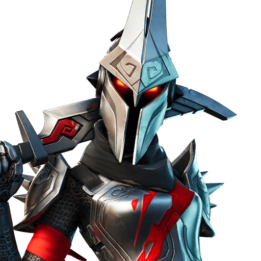 Eternal Knight Outfit icon