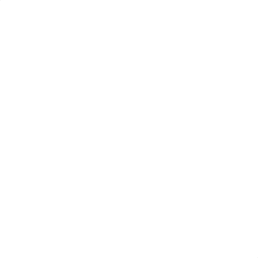 Fist Pump Emote icon
