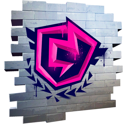 FNCS:24 Spray icon