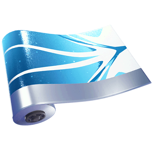 Frost Flare Wrap icon
