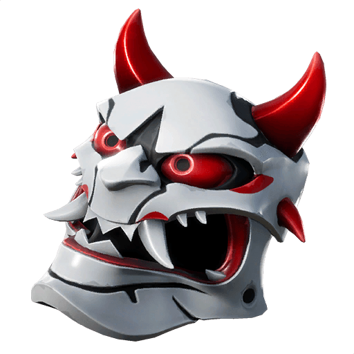 Gaze Back Bling icon