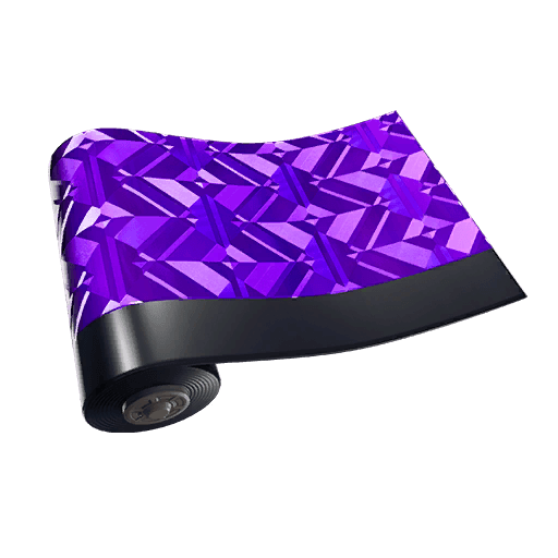 Gemstone Wrap icon
