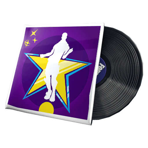 Get funky Music icon