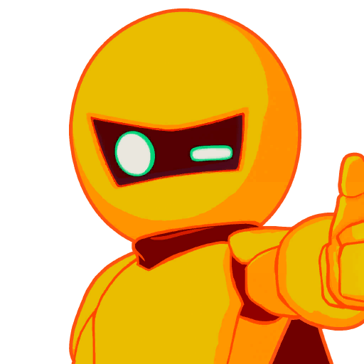 Gildedguy Outfit icon