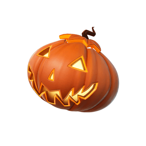 Gourdy Back Bling icon