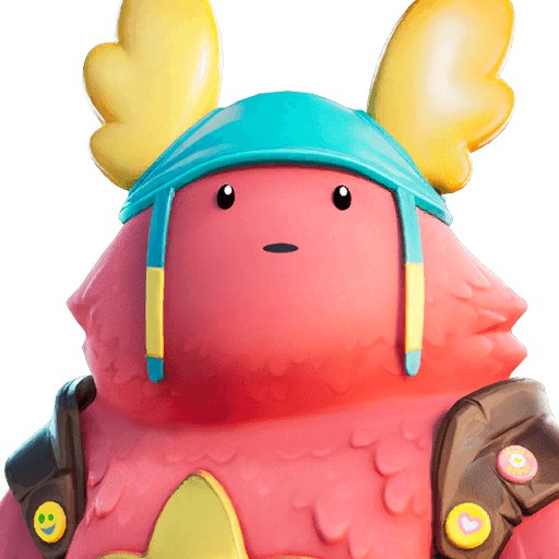 Guff Outfit icon