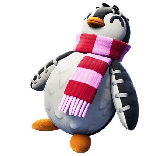 Gwinny Back Bling icon