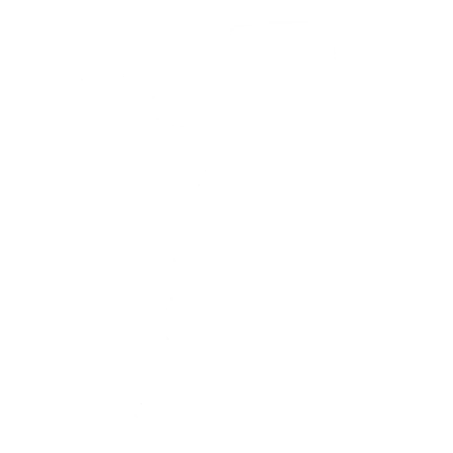 Hand-Forged Emote icon