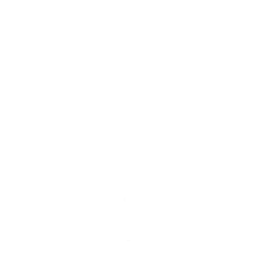 Harmony Emote icon