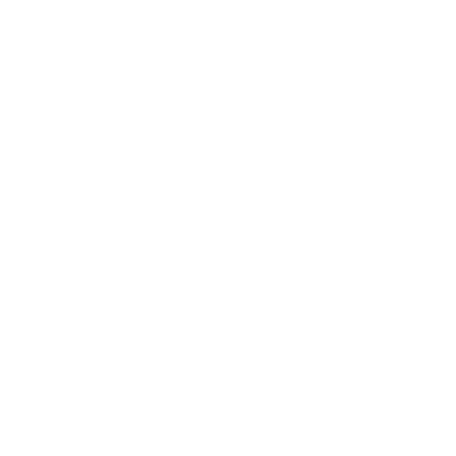 Headbanger Emote icon