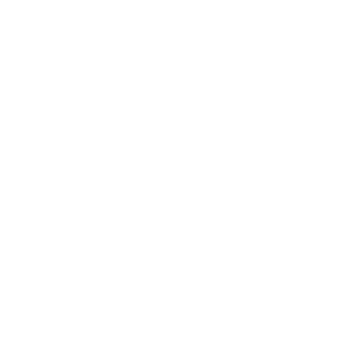 Hit It Emote icon