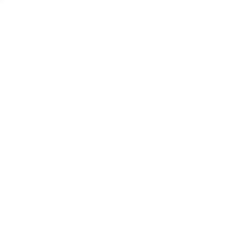 Hitchhiker Emote icon