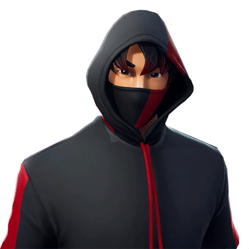 IKONIK Outfit icon