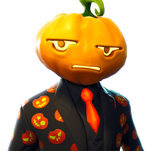 Jack Gourdon Outfit icon