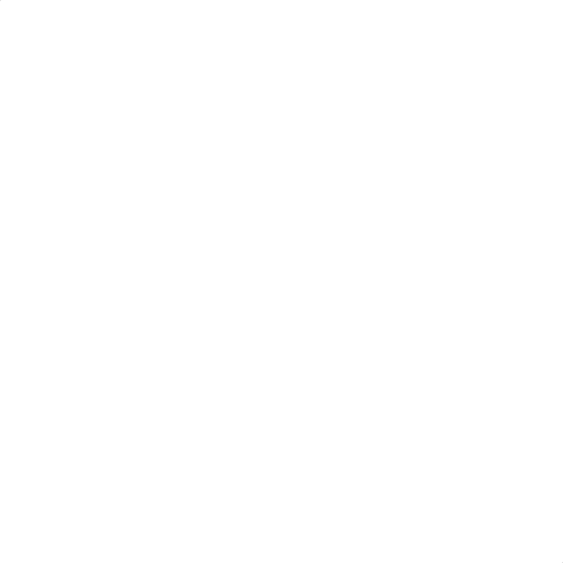 Kick Ups Emote icon