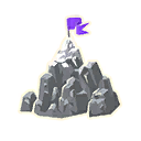 King Of The Hill Emoji icon