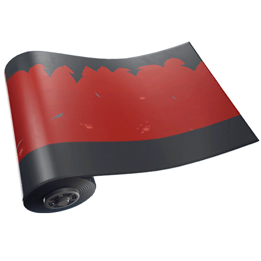 Knighted Wrap icon