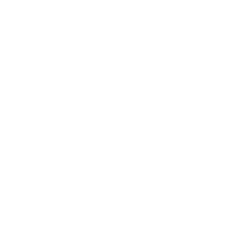Leave The Door Open Emote icon