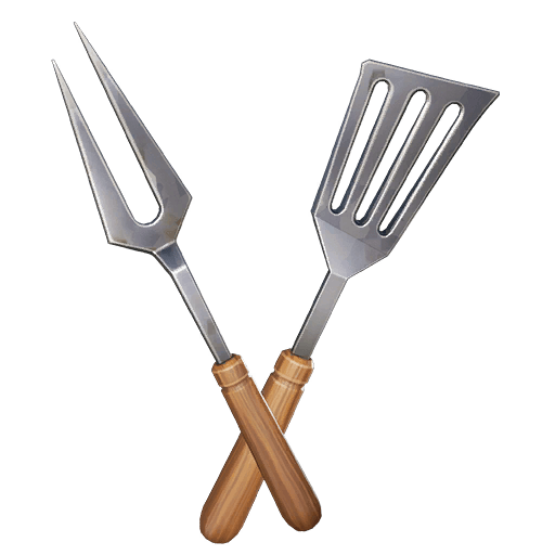 Low 'n Slow Pickaxe icon